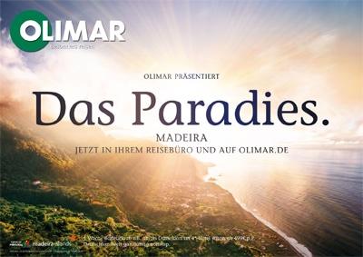 OLIMAR_Kampagne2016_Madeira_Grossflaeche_Ansicht-vorabRZ