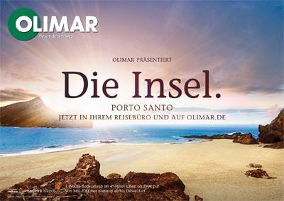 OLIMAR_Kampagne2016_PXO_Grossflaeche_Ansicht-vorabRZ