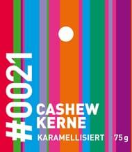 AHO-13-002 Karamellisierte Cashew Kerne55x137mm.indd