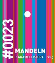AHO-13-002 Karamellisierte Mandeln55x137mm.indd