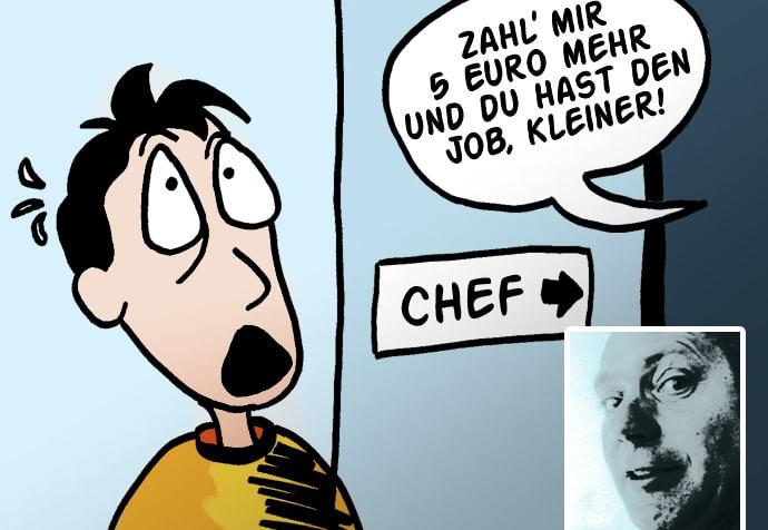 schoeni-fair
