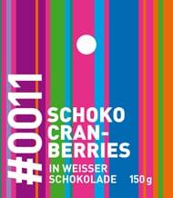 AHO-13-002 Schoko Cranberries 55x137mm.indd