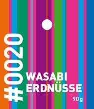 AHO-13-002 Wasabi Erdnuesse 55x137mm.indd