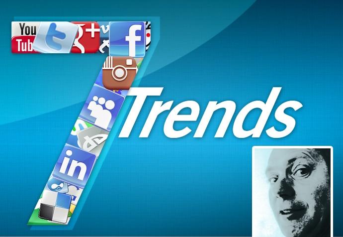 schoeni-7-trends