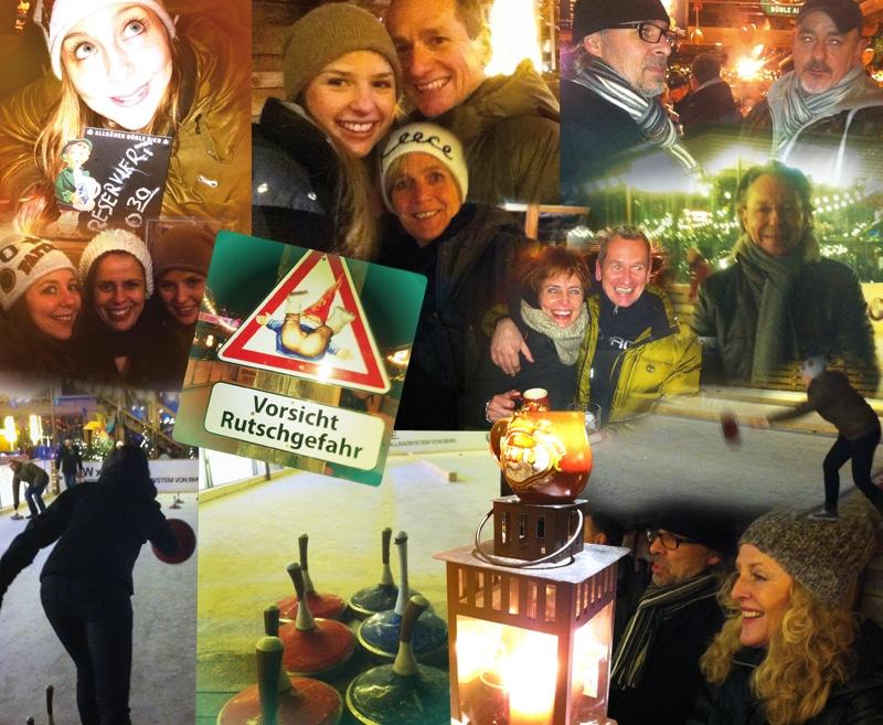 Collage_Weihnachtsfeier_2013
