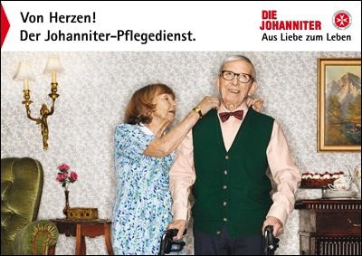 Grossflaeche_Pflege_18-1