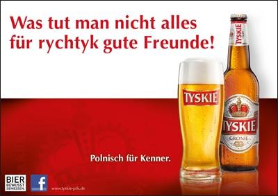 SCH-14-047_Tyskie_Grossflaeche2