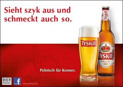 SCH-14-047_Tyskie_Grossflaeche3