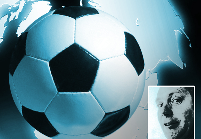 schoeni-fussball