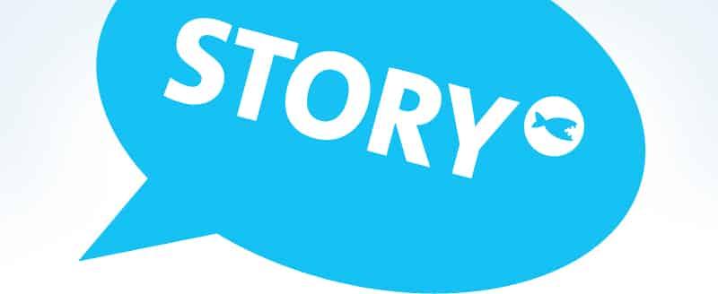 story-header_2