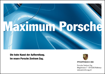 POR_Grossflaeche_05