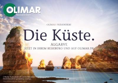 OLIMAR_Kampagne2016_Algarve_Grossflaeche_Ansicht-vorabRZ