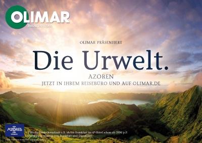 OLIMAR_Kampagne2016_Azoren_Grossflaeche_Ansicht-vorabRZ