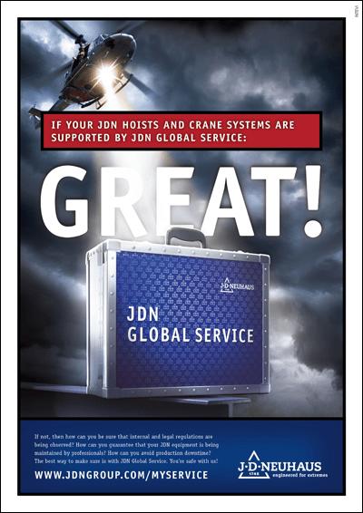 JDN-15-393-B_Service_AZ_Teaser