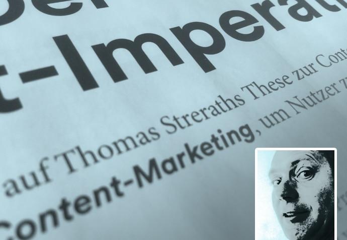 schoeni-content-marketing