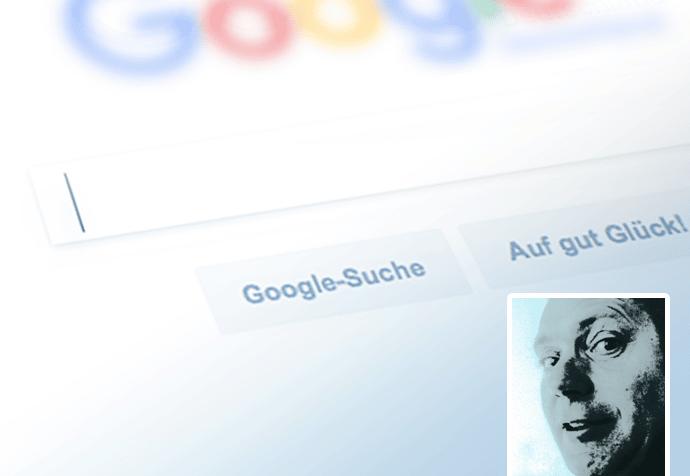 schoeni-google